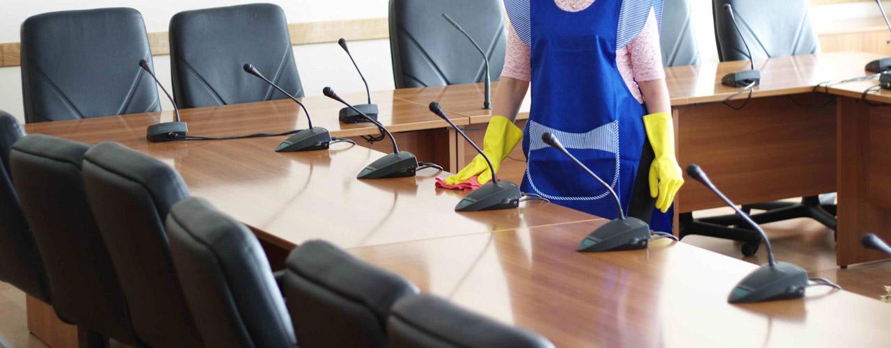 sprzątanie biur warszawa