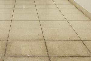 czyszczenie terrazzo (lastryko), impregnacja marmuru warszawa